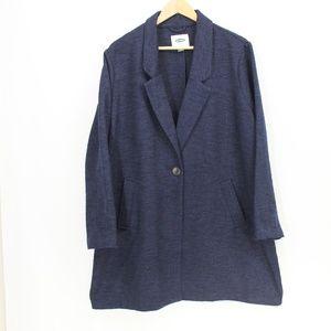 Old Navy Women Coat XL New Jacket